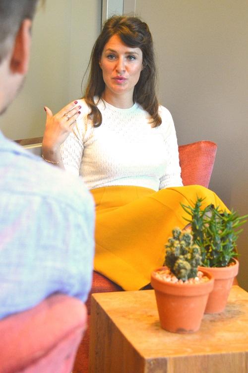 persoonlijke-coaching
